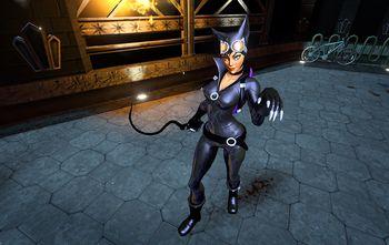 Catwoman InGame.jpg
