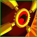 HawkmansHarness T4.jpg
