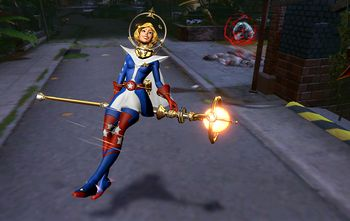 Stargirl GalacticVoyager InGame.jpg