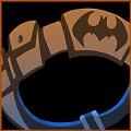 BatmansUtilityBelt T1.jpg