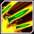 Skill Green Lantern Missile Barrage.png
