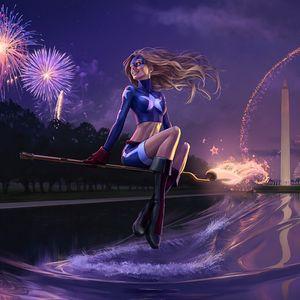Stargirl.jpg