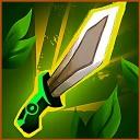 MarauderKnife T4.jpg