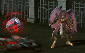 Nightmarebatman CrimsonLord InGame.jpg