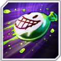 Skill Atomic Joker Acid Balloon.png