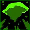 FragmentofMogo T2.jpg