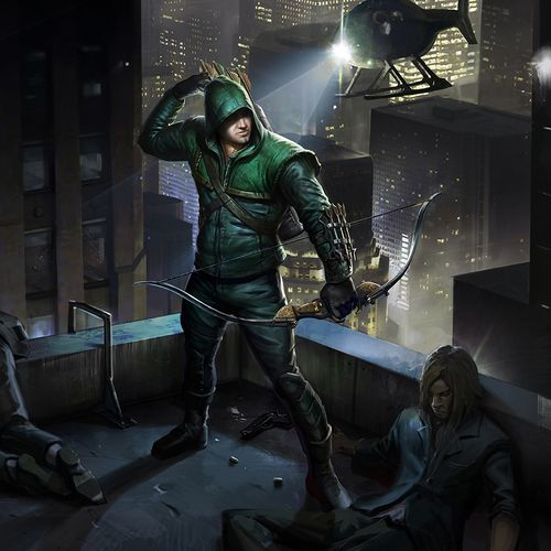 Greenarrow StarlingCity.jpg