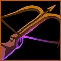 HuntressCrossbow T1.jpg