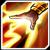 Skill Shazam Mystic Power.png