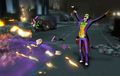 Joker InGame.jpg