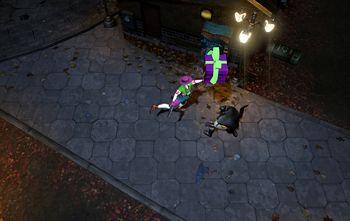 Joker SummerLaughs InGame2.jpg