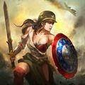 Wonderwoman SgtDiana.jpg