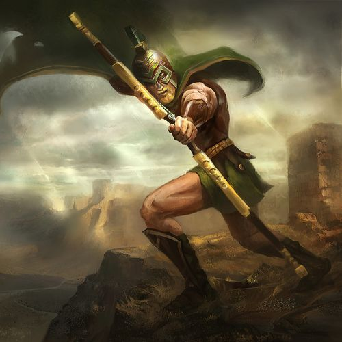 Greenarrow AchillesEnd.jpg
