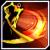 Skill Sinestro Dread Scythe.png