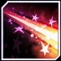 Skill Stargirl Cosmic Blast.png