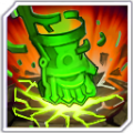 Skill Atomic Green Lantern Scorched Earth.png