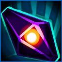 EclipsosDiamond T2.jpg