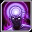 StolenPower PsychicAssault Default.png