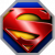 Skill Superman Man of Steel.png