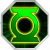 Skill Green Lantern Indomitable Will.png