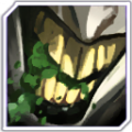 Skill Gaslight Joker Snack Time.png