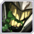 Skill Gaslight Joker Snack Time.png