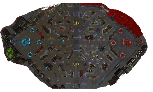 Map-gothamdivided-full.png