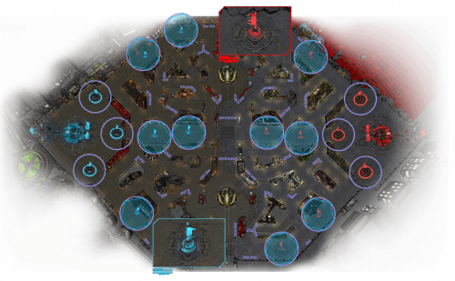 Map-gothamdivided-turrets.png