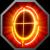 Skill Cyborg Cybernetic Targeting.png
