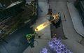 Hawkgirl ArmoredVigil InGame2.jpg