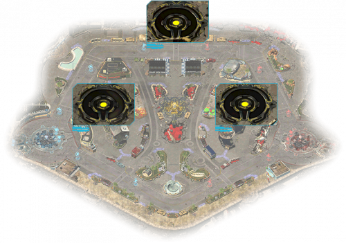 Map-coastcity-powerrelays.png