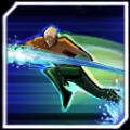 Skill Aquaman Undertow.png
