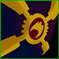 HawkmansHarness T2.jpg