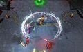 Shazam Olympian InGame2.jpg