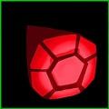 RubyofLife T2.jpg
