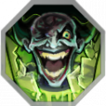 Skill Atomic Joker The Punch Line.png