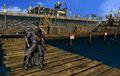 Batman HighSeas InGame.jpg