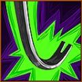 JokersCrowbar T4.jpg