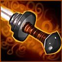 SwordofBeowulf T3.jpg
