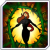 Skill Poison Ivy Thorn Shield.png