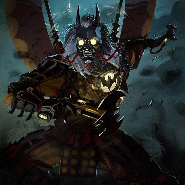 File:Gaslightbatman Samurai.jpg