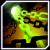 Skill Arcane Green Lantern Shackles.png