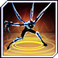 Skill Blue Beetle Hypersonics.png