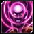 StolenPower PsychicAssault Sinestro.png
