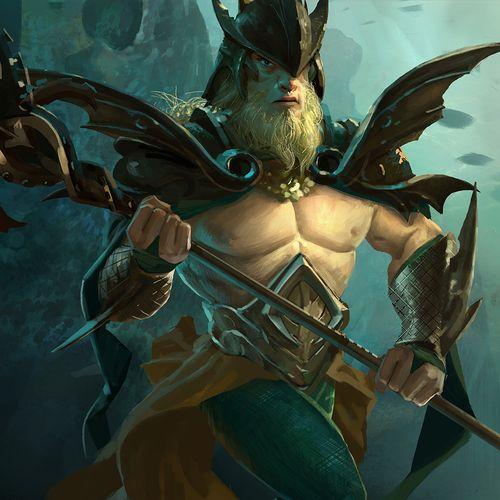 Aquaman LordoftheDeep.jpg