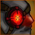 DeadshotsVisor T2.jpg