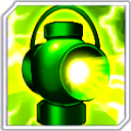 Skill Green Lantern Green Lanterns Light.png