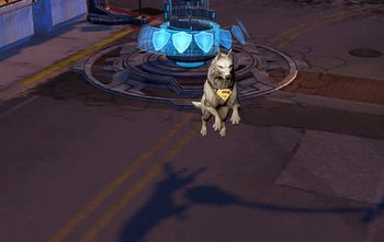 Krypto New52 InGame2.jpg