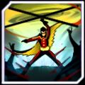 Skill Robin Emergent Leader.png