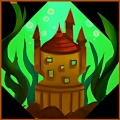 AtlantisGambit T3.jpg